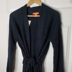 Brand new cardigan Medium
